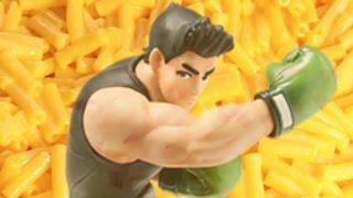 How To Make Mac n Cheese