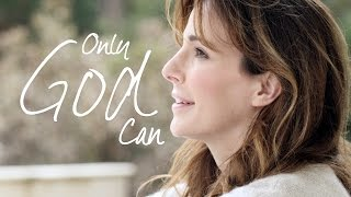 Only God Can Official Trailer