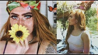 Midsummer Rituals || The wiccan Holidays Part 5 Litha, Enchanted Endeavours Ep. 11