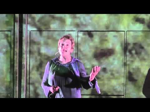 Baixar Gen Verde - Batte, batte Live