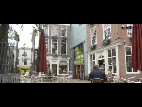 Retail Visie Wikistedia City Masterclass Den Haag.avi