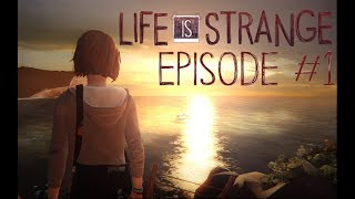 A Picture Is Worth A Thousand Words | Life is Strange #1
