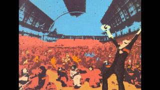 Music: Response - The Chemical Brothers