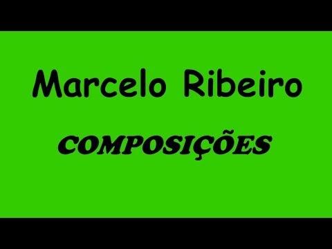 Baixar Hoje amanhã e até o mundo acabar - Marcelo Ribeiro