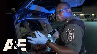 Live PD: The Best of Calvert County, MD | A&E