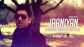 Jaaniya Remix Dj Shadow Dubai