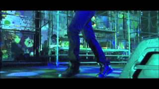 RHYMESTER 『ダーティーサイエンス (KING OF STAGE VOL. 10 ダーティーサイエンス RELEASE TOUR 2013)』