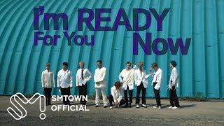 SUPER JUNIOR 슈퍼주니어 'The Crown' Lyric Video