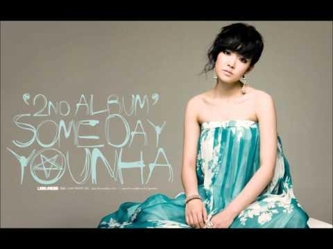 Younha - Strawberry Days