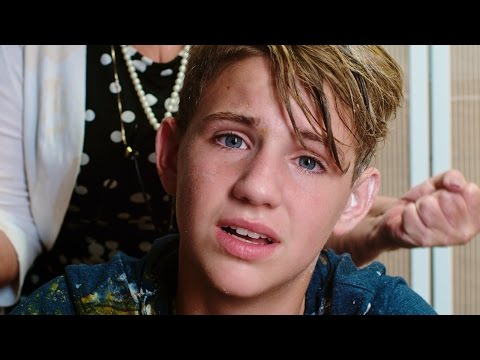 MattyBRaps - Live For Today