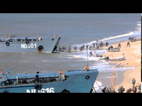 China Seizes Japanese Cargo Ship Over Pre War Debt - 21/04/2014 - Smashpipe News