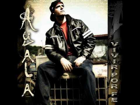 Alex's Reggaeton Mix Pt. 4 [Reggaeton Cristiano]
