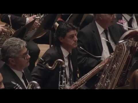 El milagro de la vida UNÓN MUSICAL DE BENAGUASIL