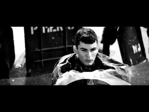 Baixar ConeCrewDiretoria - Pronto Pra Tomar O Poder (part. Marcelo Yuka) -  (Clipe Oficial)