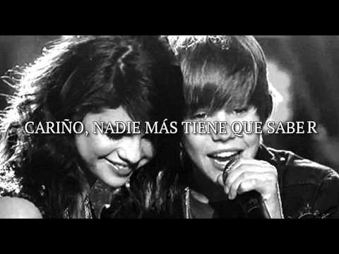 Baixar Justin Bieber - Heartbreaker (Traducida al español) NEW SINGLE 2013