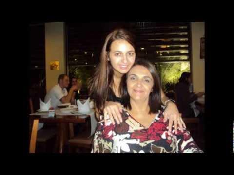 Baixar Feliz Aniversário Mãe Raquel!!