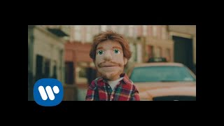 ed-sheeran-happier-official-video.jpg