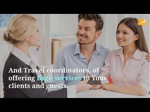 Travel Agent Referral Program - Get Paid to Make Travel Easy