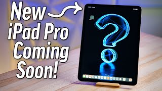 New 2020 iPad Pro - Everything you NEED to know!