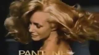 Pantene Expressions Series - Pantene Blonde Expressions thumbnail