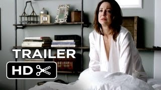 Concussion Official Trailer 2 (2013) - Lesbian Drama HD