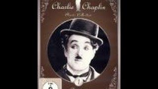 Classic Collection Vol. 1 – Abenteuer mit Charlotte