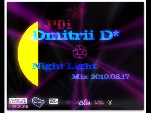 DJ Frank E ft. Dada Life & Tiesto - Squeeze It (J'Di Дмитрий Д Rework)