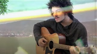 Milky Chance - Stolen Dance