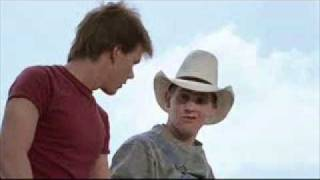 Let's Hear It For The Boy - Deniece Williams (Footloose)