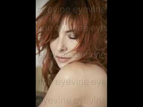 Point de Suture - Mylène Farmer
