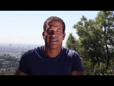 A Better Way to Manage Diabetes Video 7