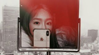 cell phone in the life of girls generation 2017/2018