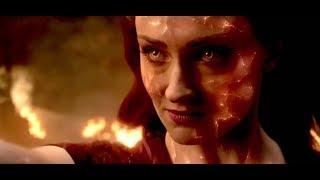 X-Men: Dark Phoenix Final Trailer REACTION & ANALISI