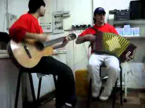 acordeon verdulera de dos hileras de sergito 3