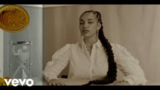 Jorja Smith - On Your Own