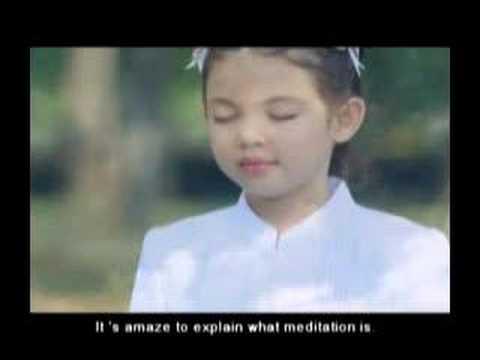 + Meditation Music +