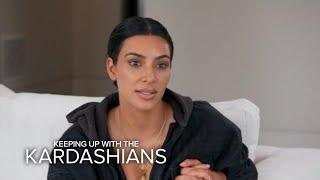 KUWTK | Kim Kardashian Wants to