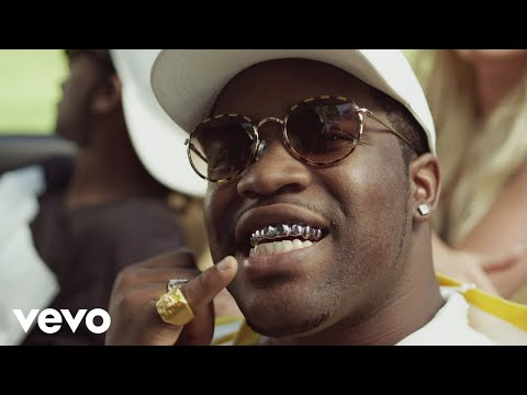 A$AP Ferg - Shabba (Explicit) ft. A$AP ROCKY - YouTube