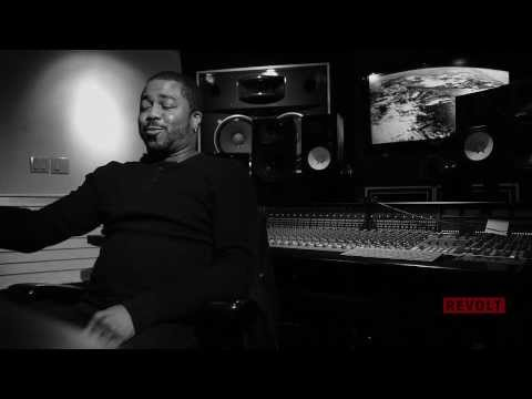 "Just Blaze Details The Making Of Jay Z's ""Public Service Announcement"""