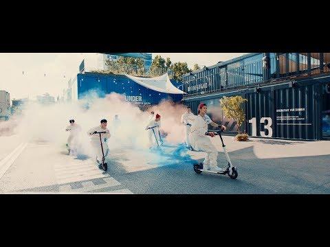 [MV] 이기광(LEE GIKWANG) - What You Like