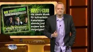 TV total – Die Zipfelbuben