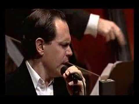 Kurt Elling - Undun (Radio Single)