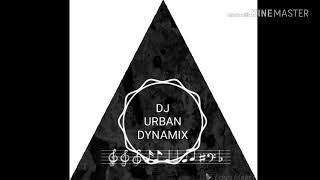 DJ URBAN DYNAMIC - Circuit Music Of Elephant Trumpet.mp3