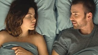PLAYING IT COOL Trailer (Chris Evans, Michelle Monaghan - 2015)