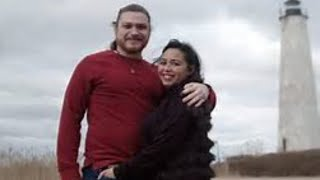 90 Day Fiance: Happily Ever After Season 5 Episode 3 | AfterBuzz TV