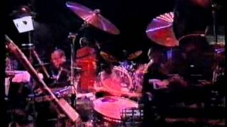 Déjà Vu - Dionne Warwick Spain 1990