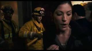 Quarantine (2008) - Trailer 1080p