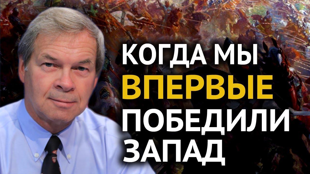 Поскреби татарина: кто на самом деле населяет территорию РФ