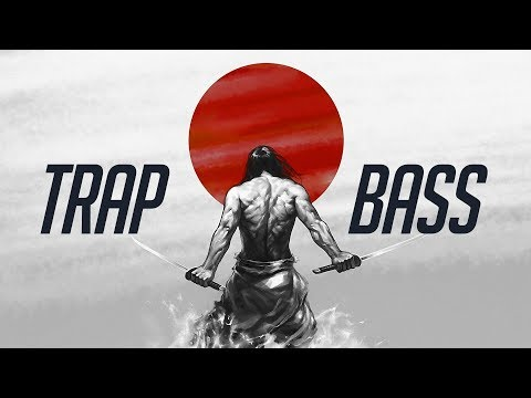Trap Music 2018 💧  Bass Boosted Trap Mix 💧