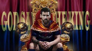 15 interesting facts about Lionel Messi//15 հետաքրքիր փաստ Լիոնել Մեսսիի մասին